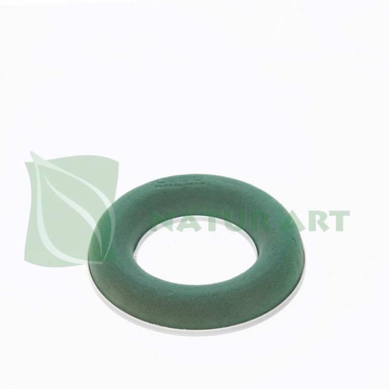 11-01076 INEL SOLO IDEAL 17cmD/2,5cm OASIS®