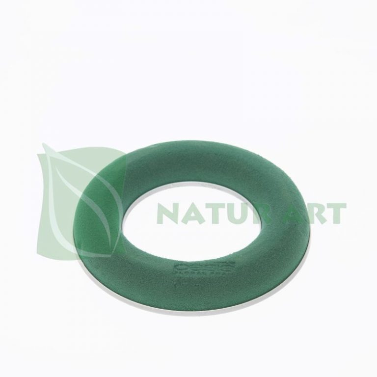 11-01077 INEL SOLO IDEAL 20cmD/3,5cm OASIS®