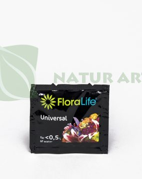 82-10140 HRANA FLORALIFE 3,5gr.SET/1000 P.FIX OASIS®