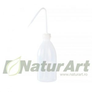 31-60595 RECIPIENT UMPLERE EPRUBETE 500ml OASIS®