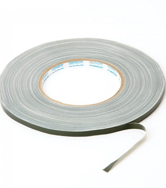 31-06021 ANCHOR TAPE VERDE 6mm/50m OASIS®
