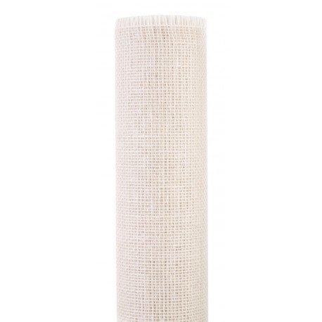 04-00-00 PLASA IUTA 50cm/5m CREM FLORIMA