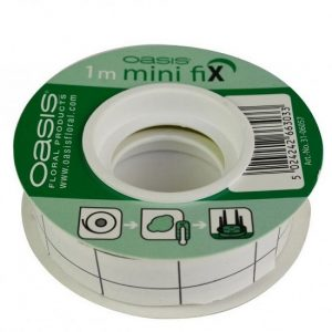 31-06057 MINI FIX GHIT ADEZIV 12mm/1m OASIS®