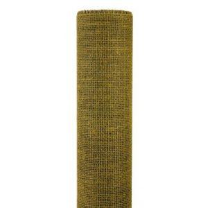36-00-00 PLASA IUTA 50cm/5m VERDE OLIVE-KAKI