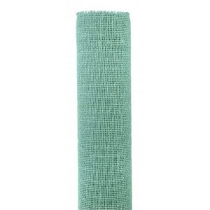 37-00-00 PLASA IUTA 50cm/5m TURQOISE