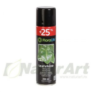 84-10155 SPRAY LUCIU 250ml Floralife®OASIS®