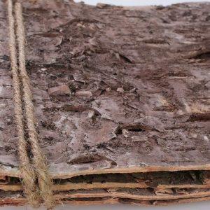 scoarta-mesteacan-50cm-20cm-feli-detaliu-natur-art-magazin-plante-uscate