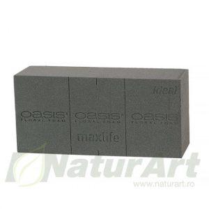 10-01058 BURETE UMED CARAMIDA BLACK IDEAL OASIS®