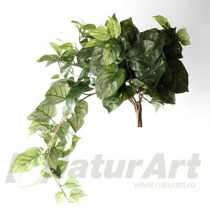 PLANTE ARTIFICIALE FITTONIA