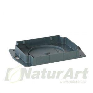BOL PLASTIC OASIS® Bowl Petite