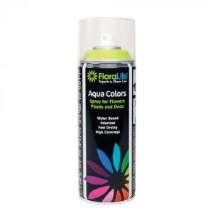 SPRAY FLORAL OASIS FLORALIFE