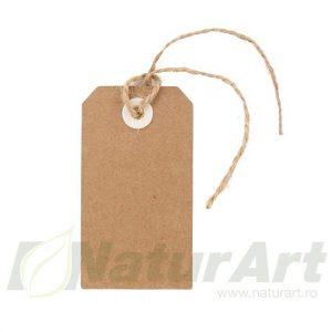 carton-natur-sfoara-iuta-mesaj-buchet-set-48-naturart