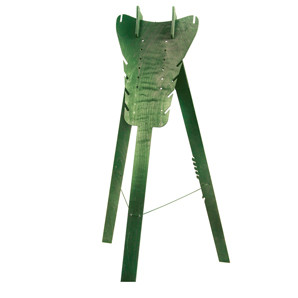 32-00008 STAND MULTIFUNCTIONAL 133cm/77cm OASIS®